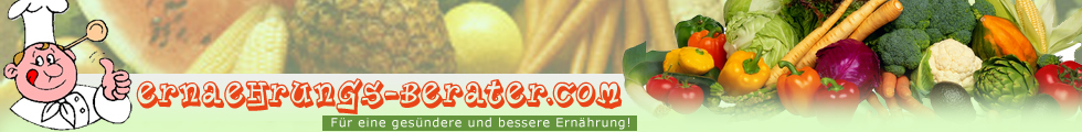 ernaehrungs-berater.com